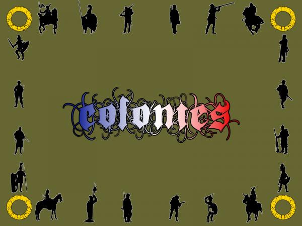 Colonies-logo