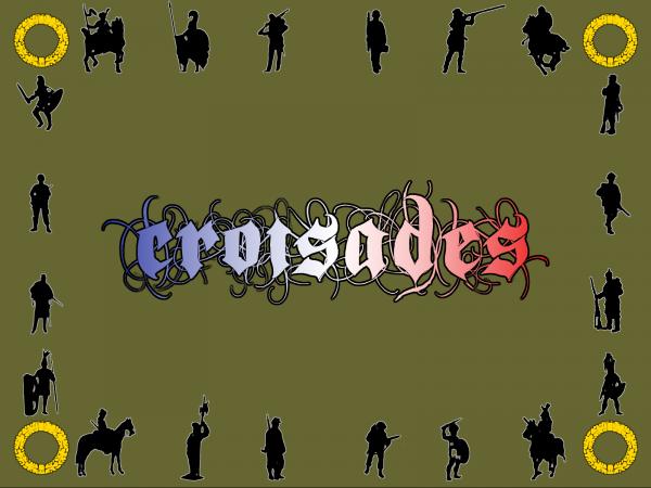 croisades-logo
