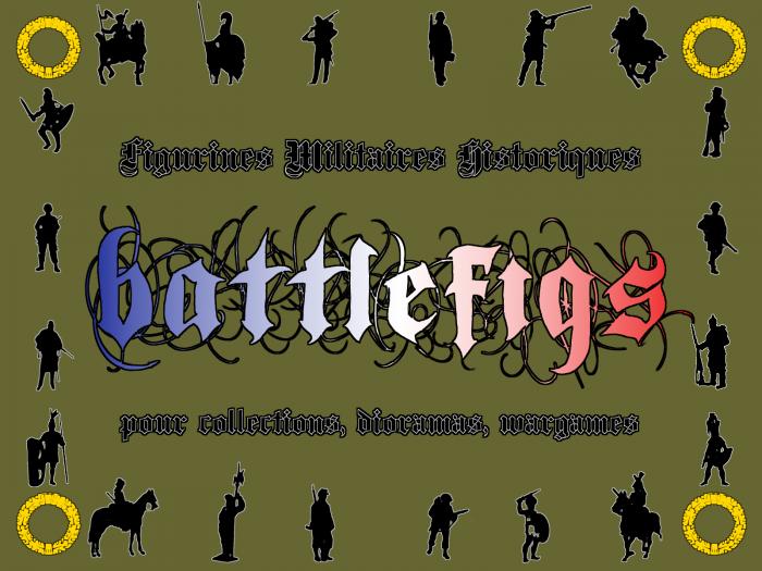 Battlefigs