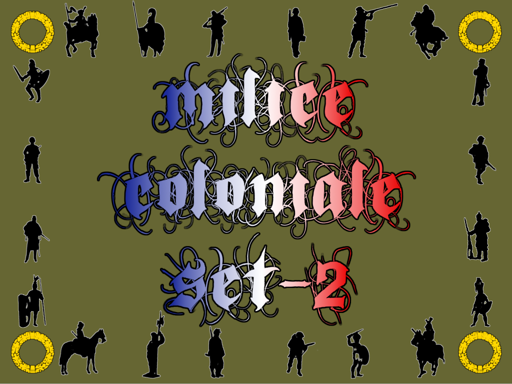 MilColS2-logo