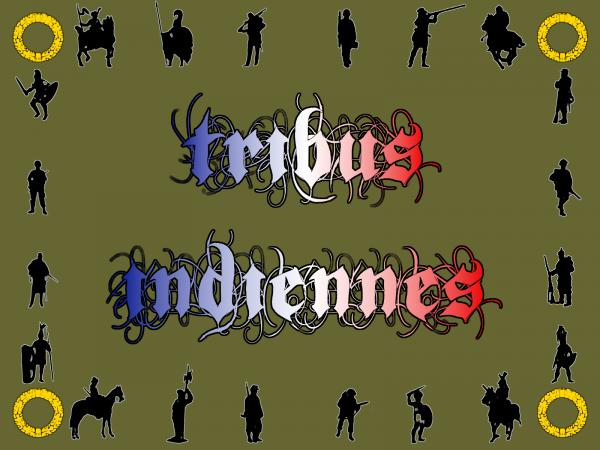 TAdN-logo