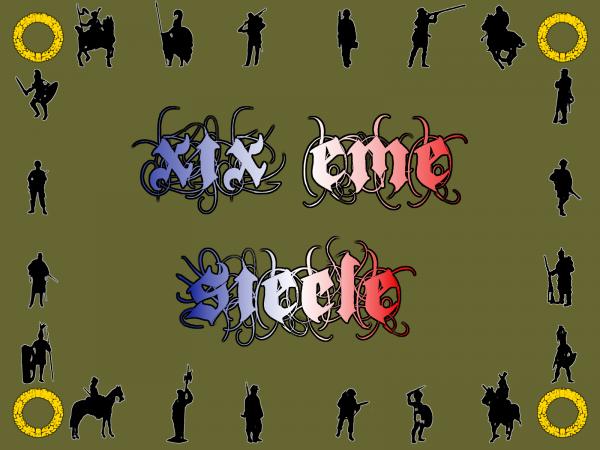 XIX-logo