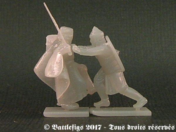 croisade-combat2