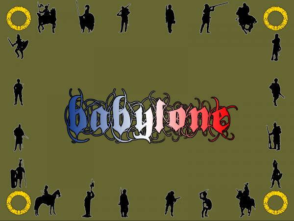 babylone-logo