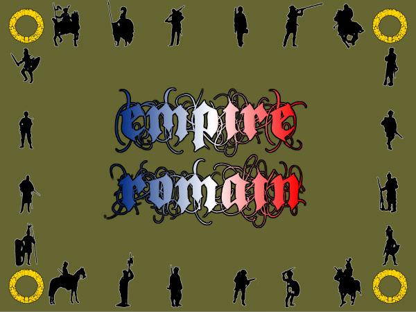 empire-romain-logo