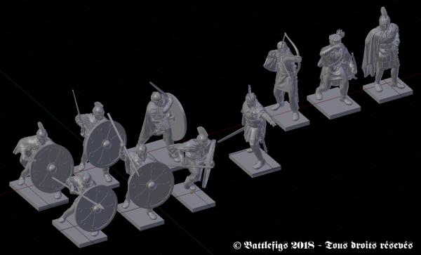 infanterie-hiver-set1